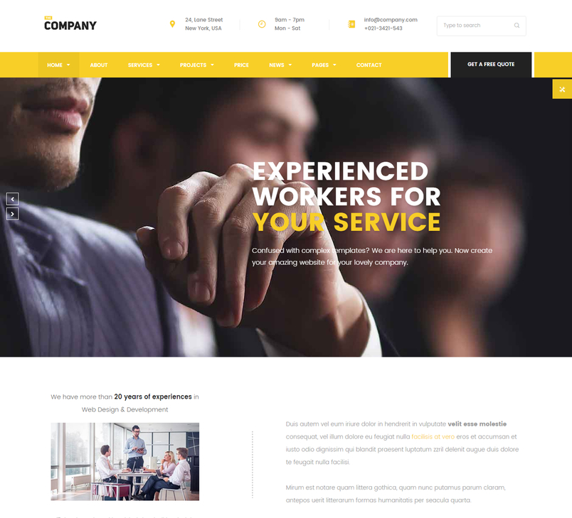the-company-multipurpose-html-template-for-any-business-1