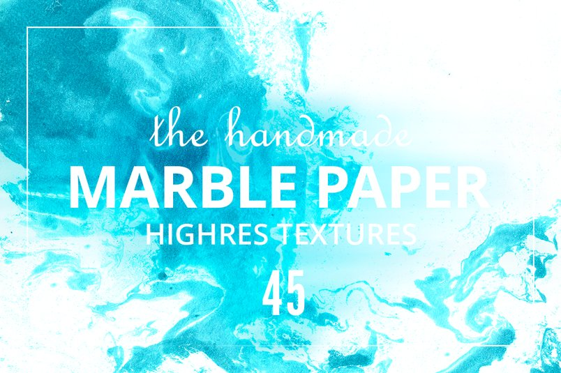 the-handmade-marble-paper-vol-1-2