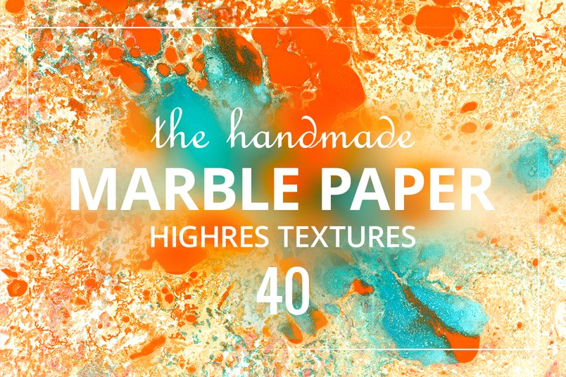 the-handmade-marble-paper-vol-2-2