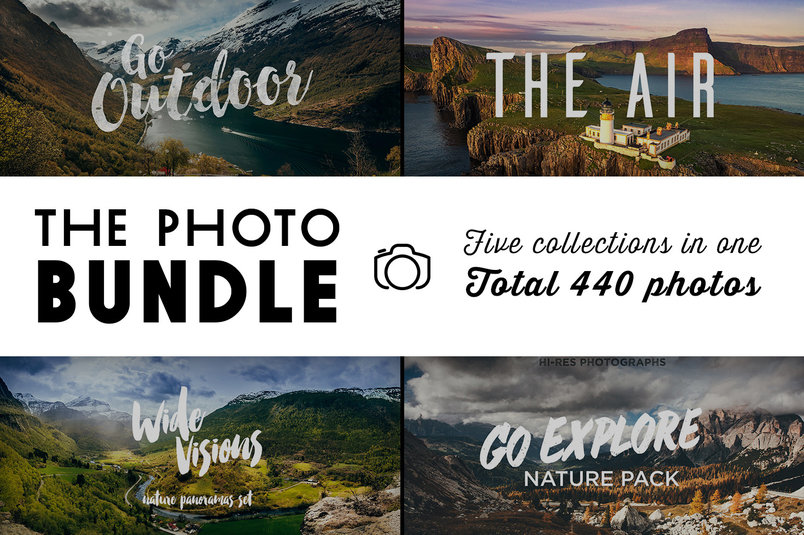 the-photo-bundle-440-photographs-2