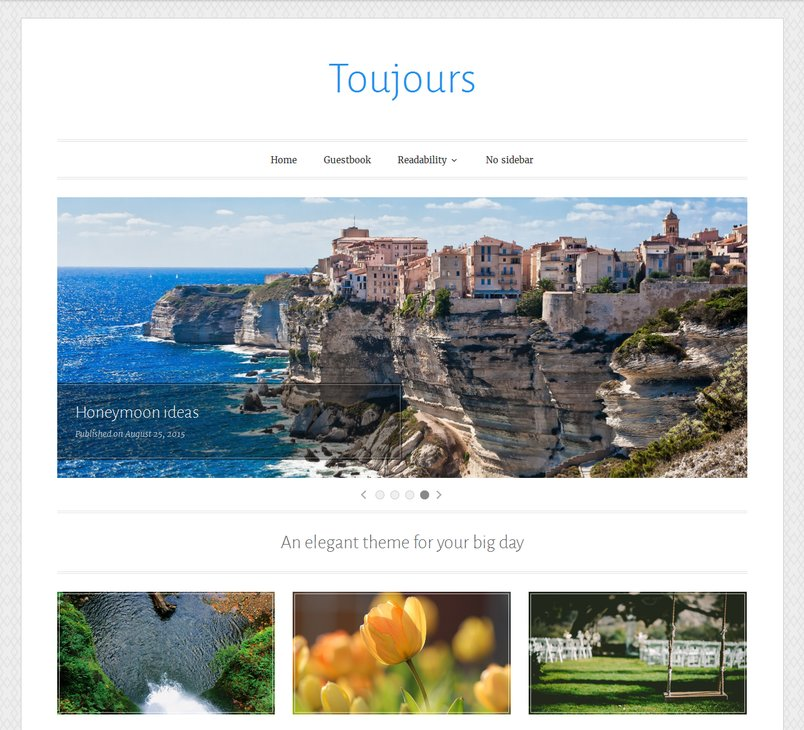 toujours-free-blog-wordpress-theme-1
