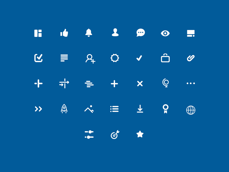 trello-redesign-icons-freebie