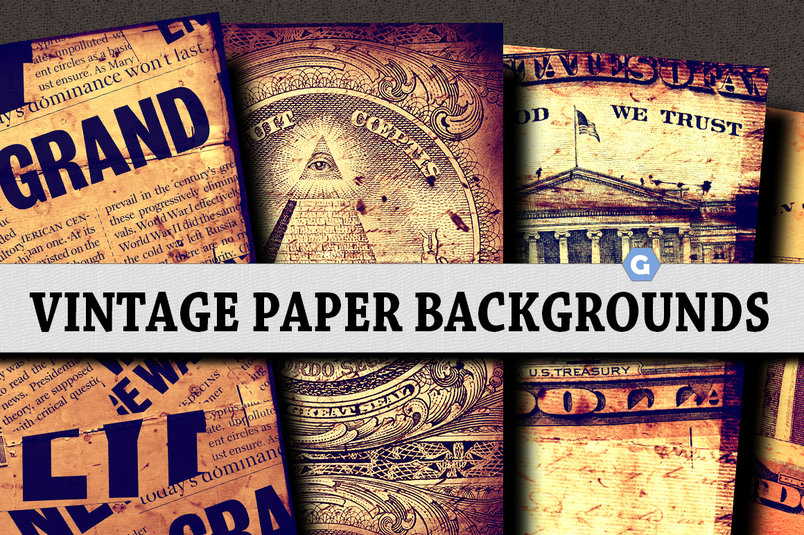 vintage-paper-background-2