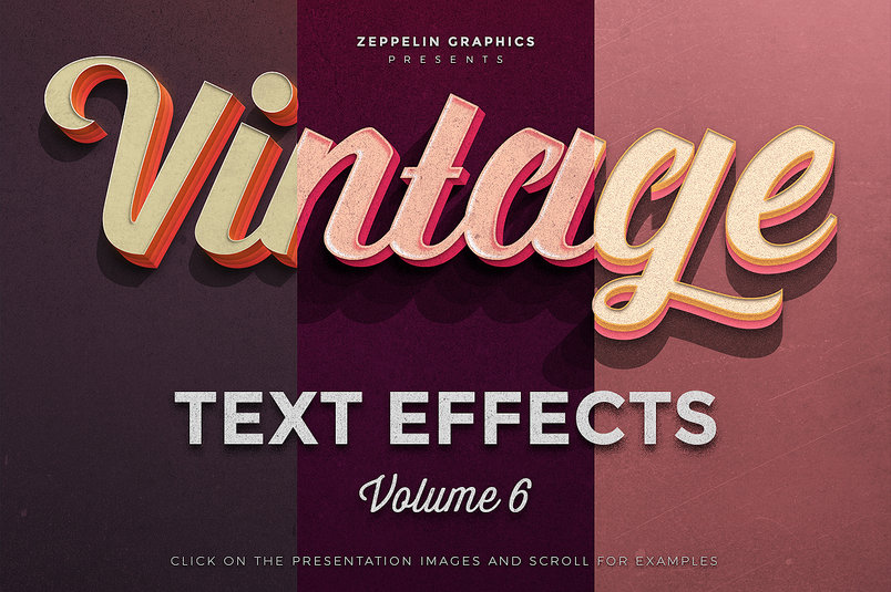 vintage-text-effects-vol6-2