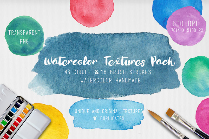 watercolor-textures-64-background-2