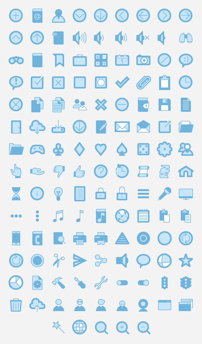 131-new-general-icons