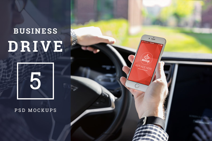 5-PSD-Mockups-Business-Drive