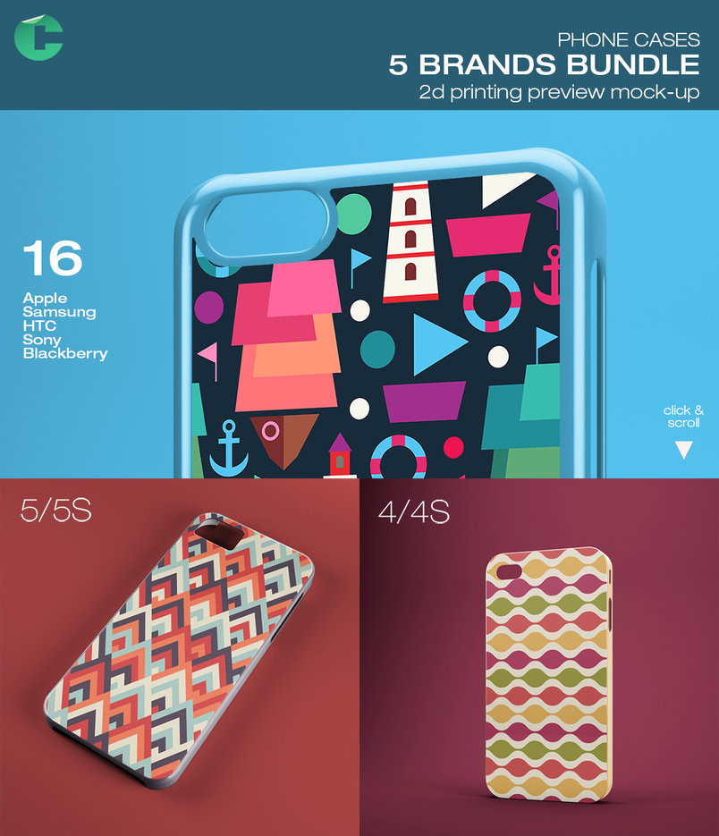 5-brands-bundle-phone-cases-mock-up-2