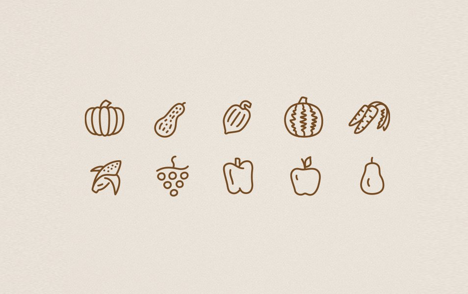 50-Free-Autumn-Inspired-Icons