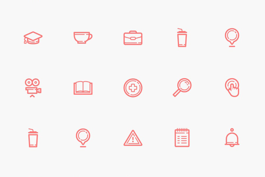 60-free-vector-icons