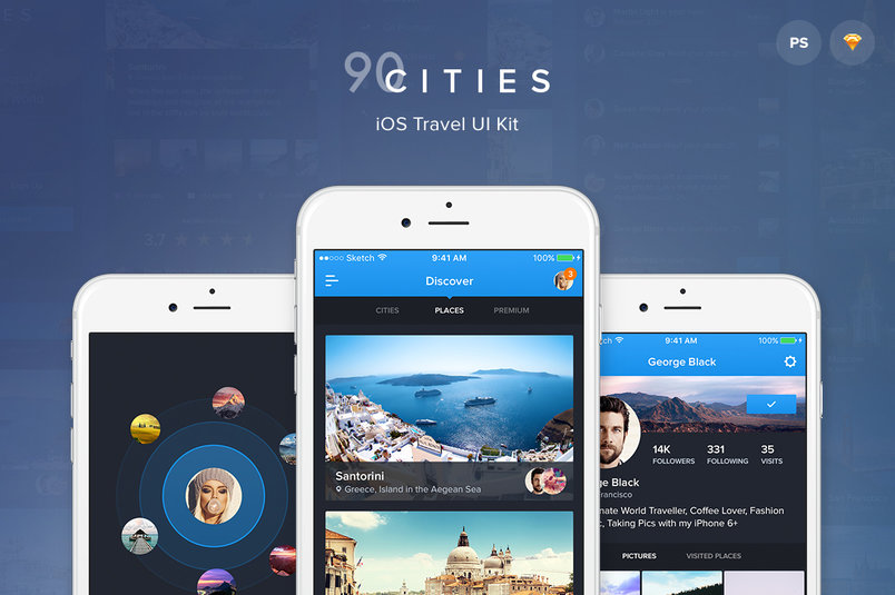 90cities-ios-kit-2