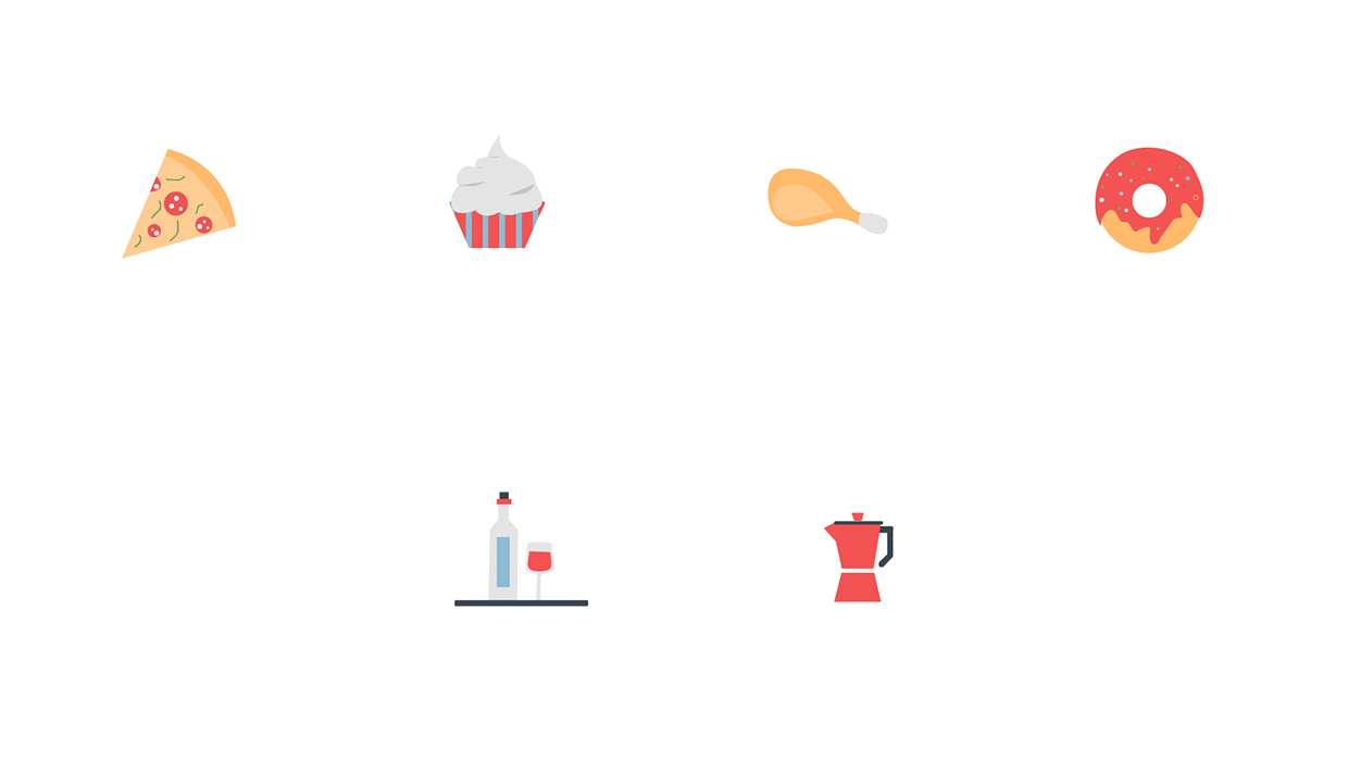 Animated-Vector-Icons