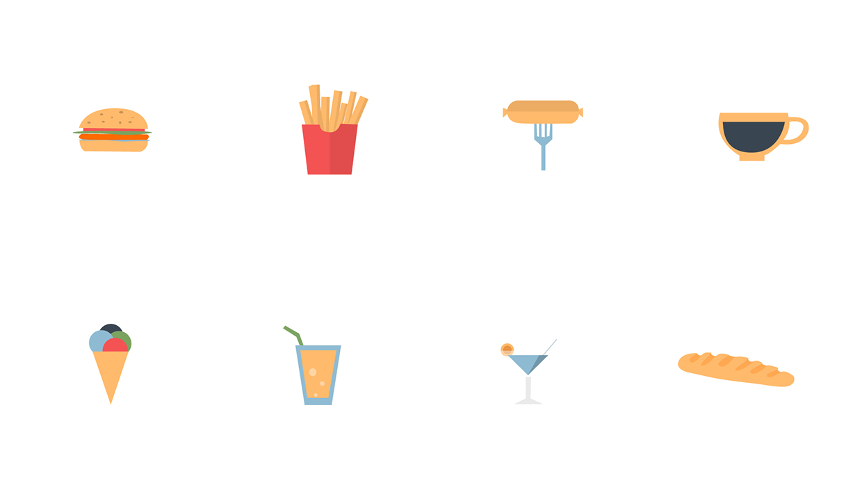 Animated-Vector-Icons2