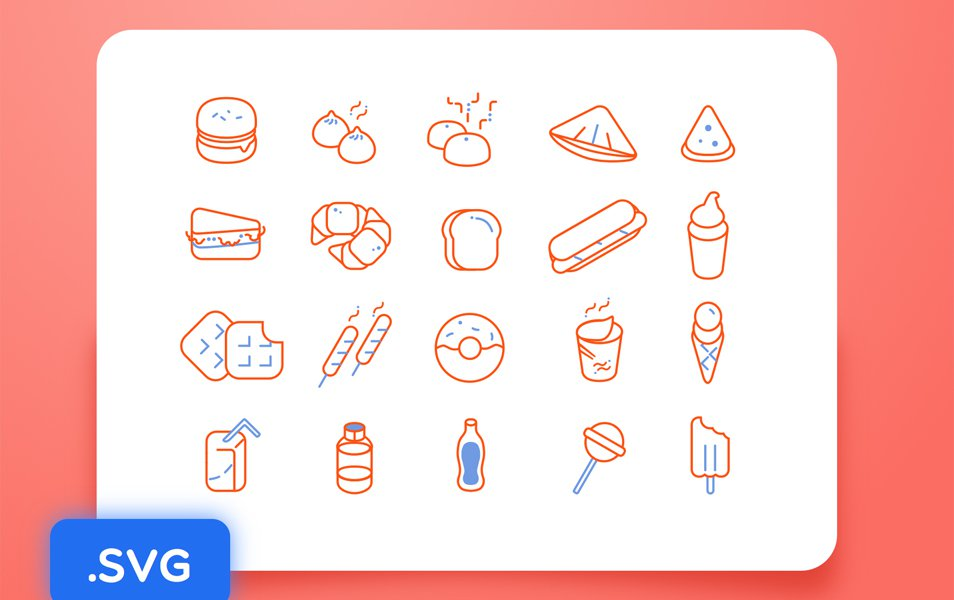 Food-Icon-Freebie
