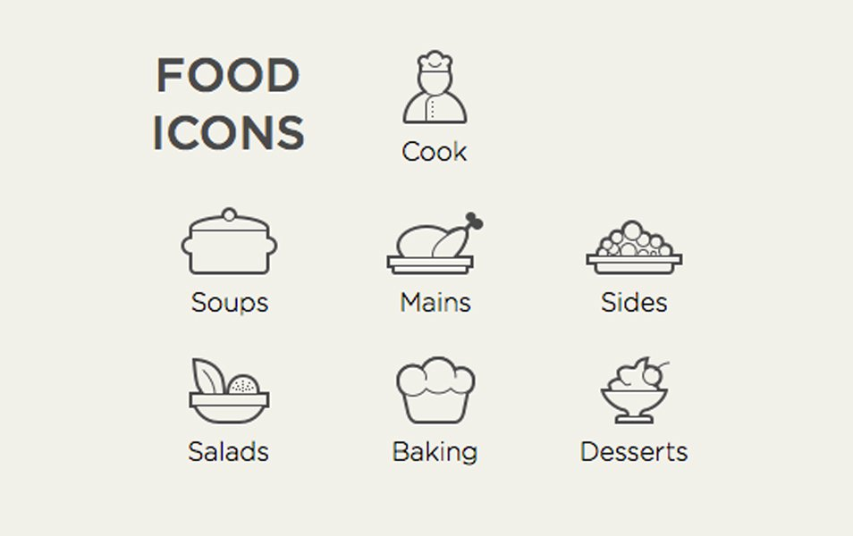 Food-Icons-For-Sketch-App