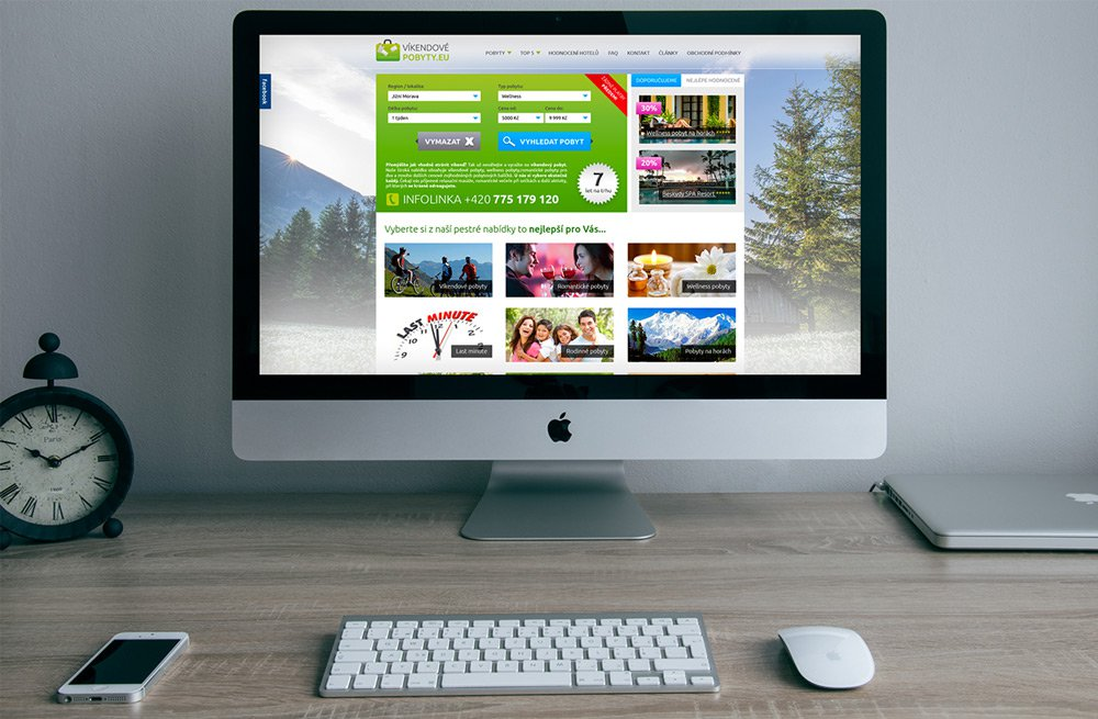Free-Apple-iMac-Mockup-PSD