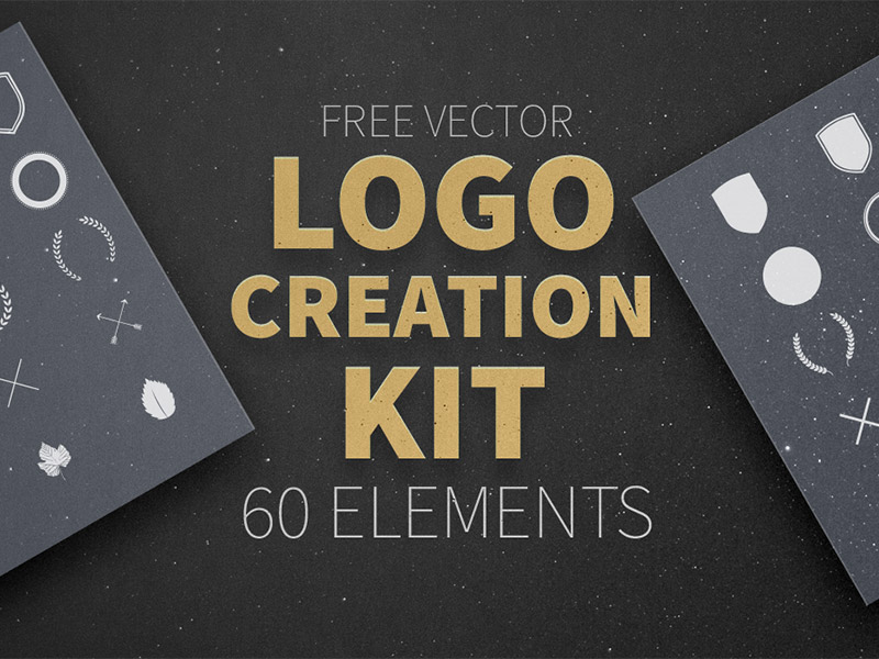 Logo-Creation-Kit-PSD