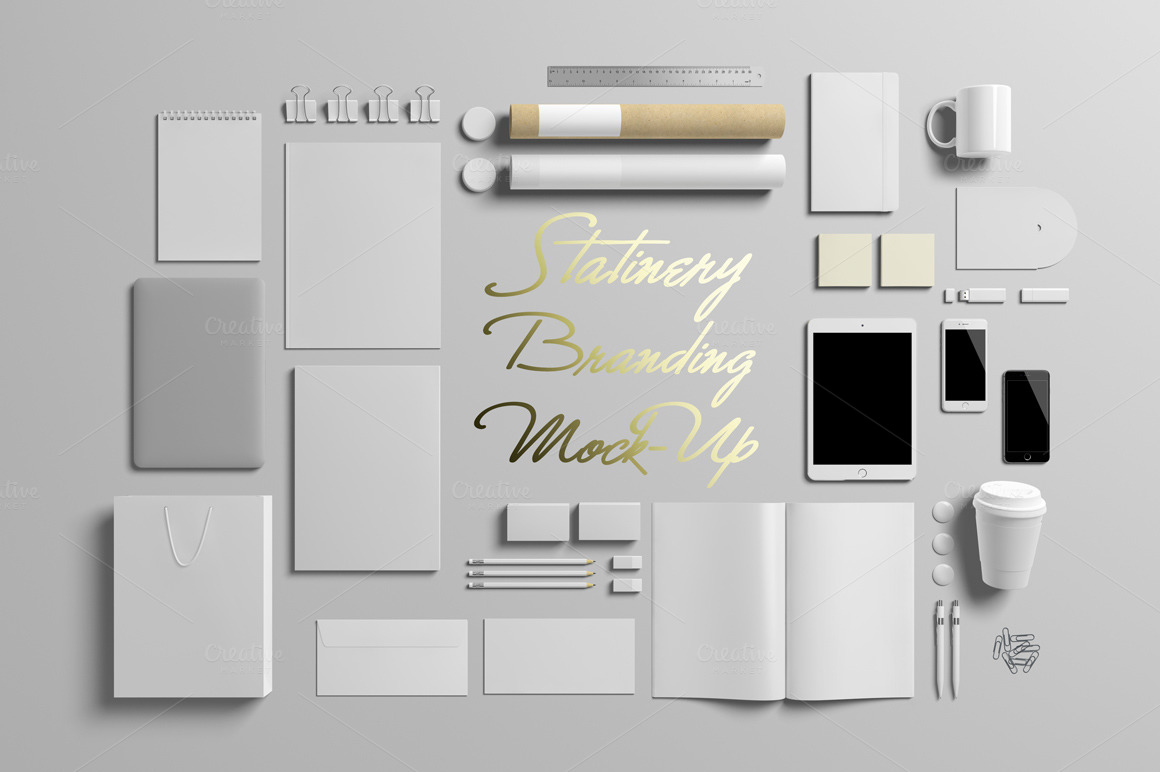 StationeryBranding-Mock-Up