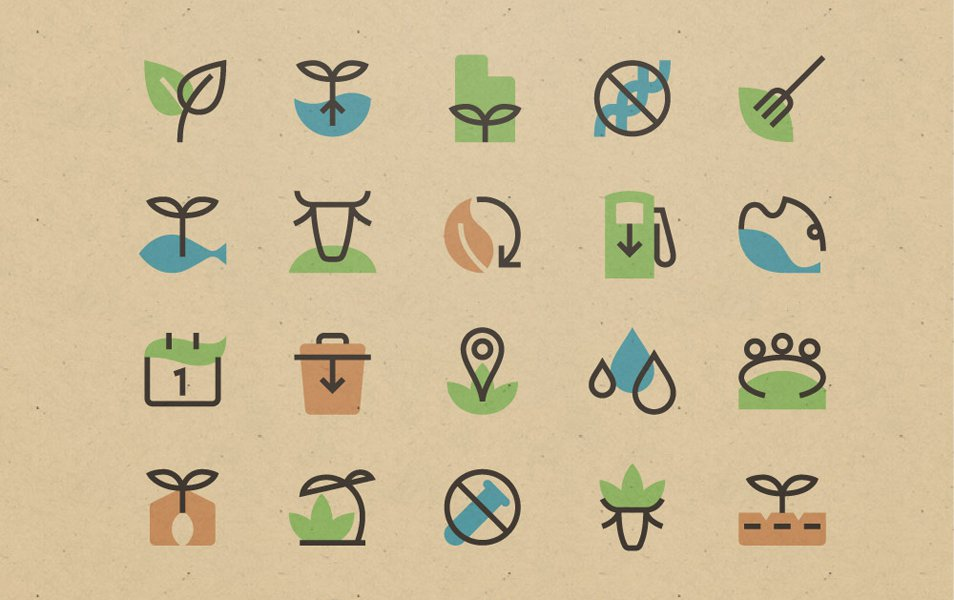 Sustainable-Food-Production-Icons-1
