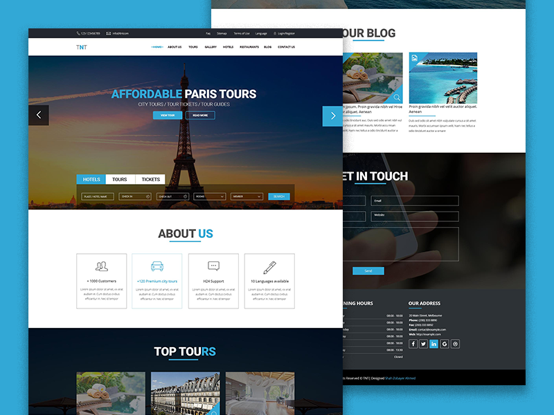 TNT-Tour-And-Travel-Template-PSD-and-HTML5-Freebie