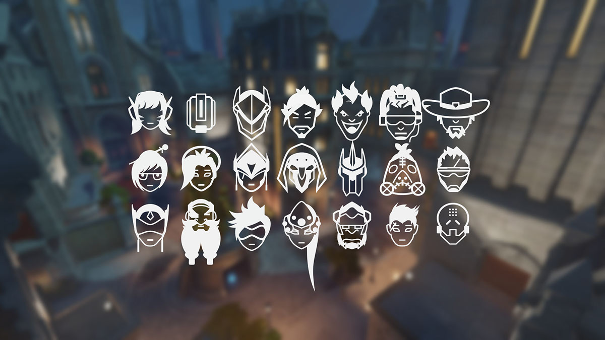 Unofficial-Overwatch-Icons-01