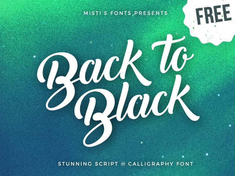 back-to-black-free-creative-script-calligraphy-font-main-2