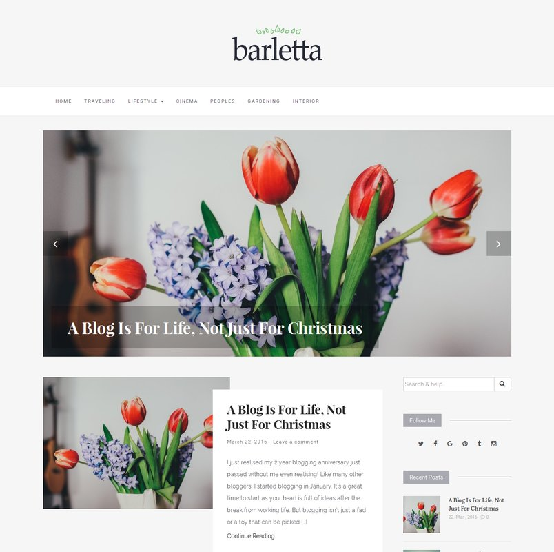 barletta-free-blog-wordpress-theme-3