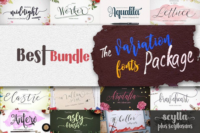 best-bundle-ftastic-02