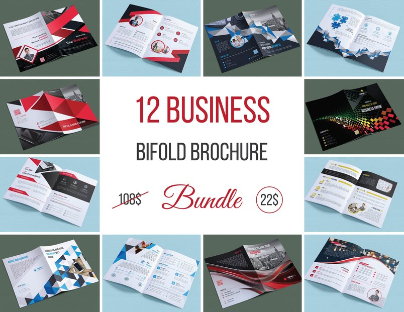 bifold-brochures-bundle-2