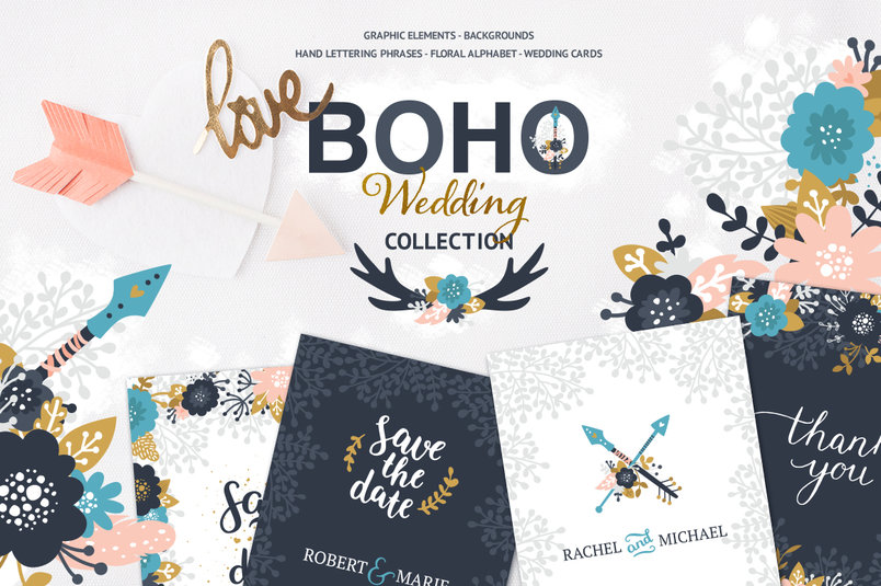 boho-wedding-collection-2
