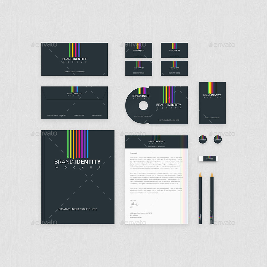 branding-identity-mock-up-set-2