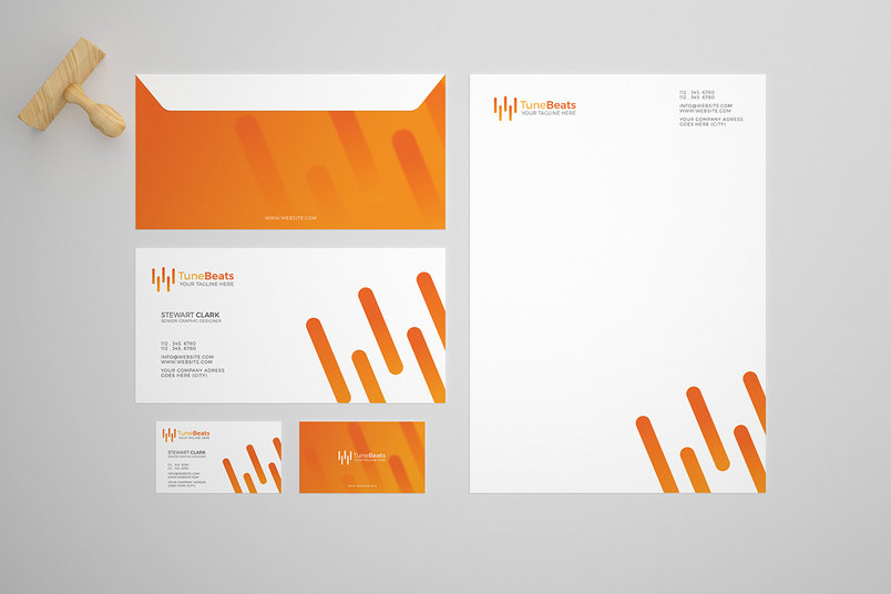 branding-stationery-mock-up-2