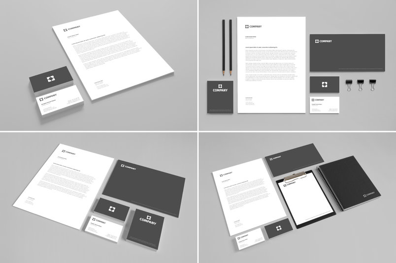 branding-stationery-mock-up-vol-1-2