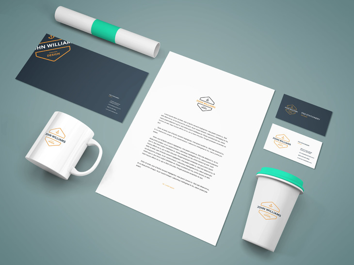 branding-stationery-mockup-vol-9