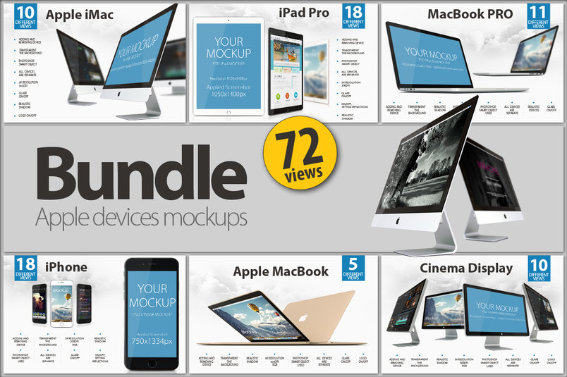 bundle-apple-devices-mockups-2