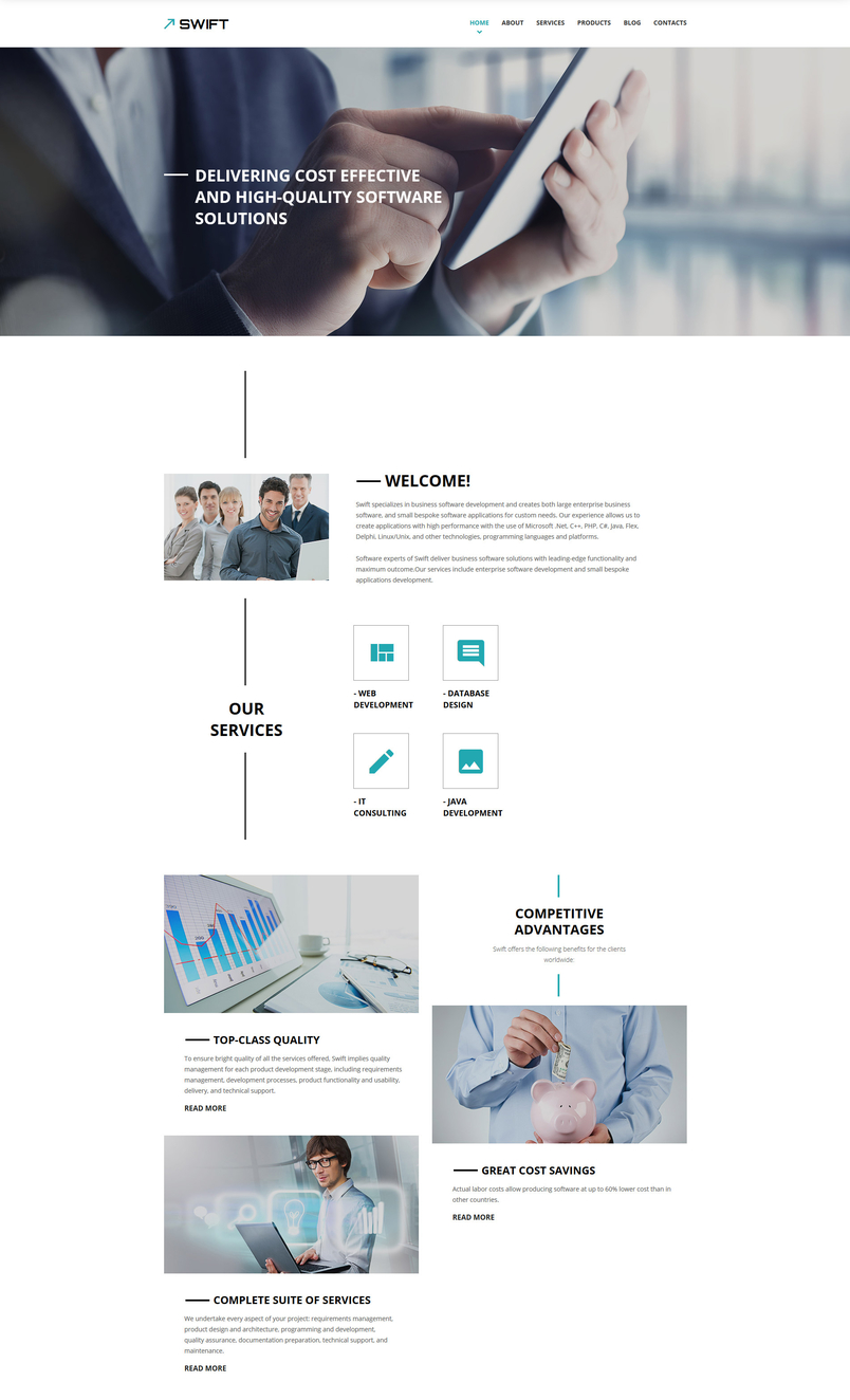 business-responsive-website-template-1