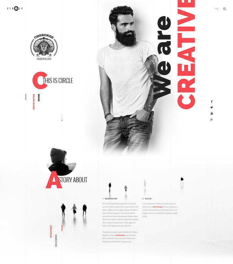 circle-creative-multipurpose-psd-template-2
