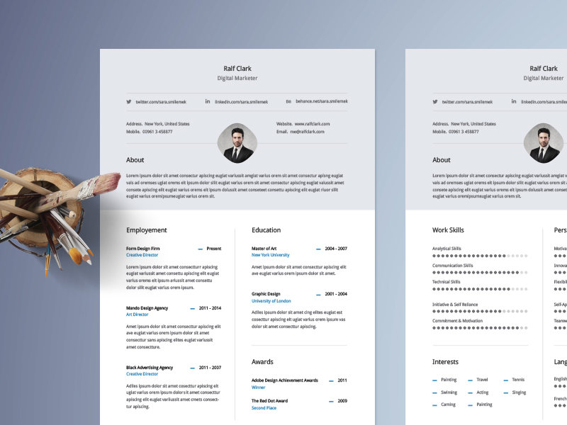 classy-resume-template-2