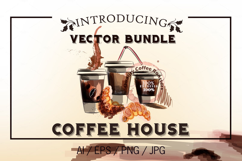 coffee-vector-bundle-2