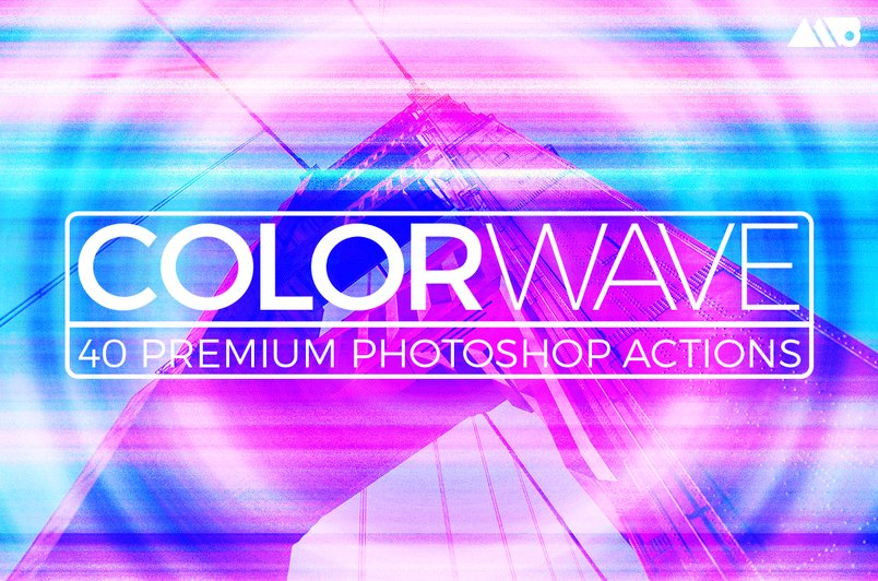 colorwave-photoshop-action-set-2