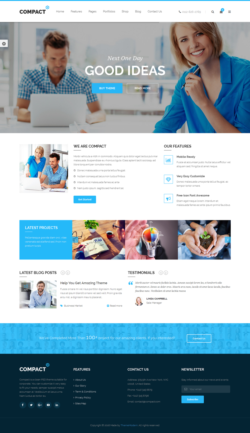 compact-corporate-multipurpose-wordpress-theme-2