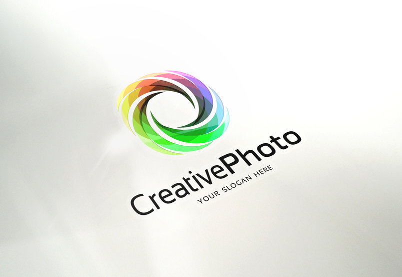 creative-photo-photographer-logo-2