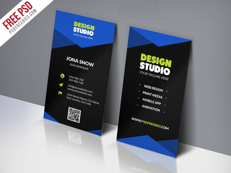 design-studio-business-card-template-free-psd-2