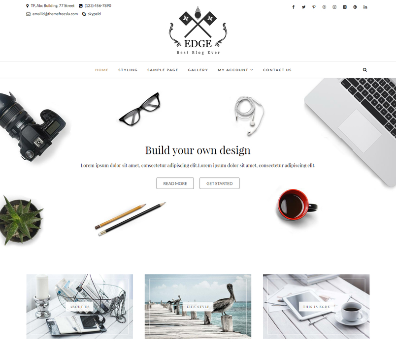 edge-free-blog-wordpress-theme-3