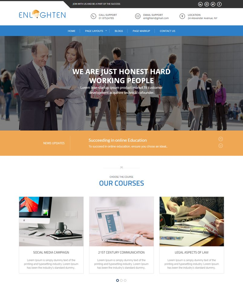 enlighten-free-education-wordpress-theme-3