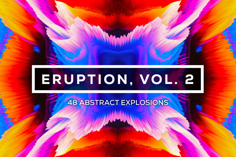 eruption-vol-2-48-explosions-2
