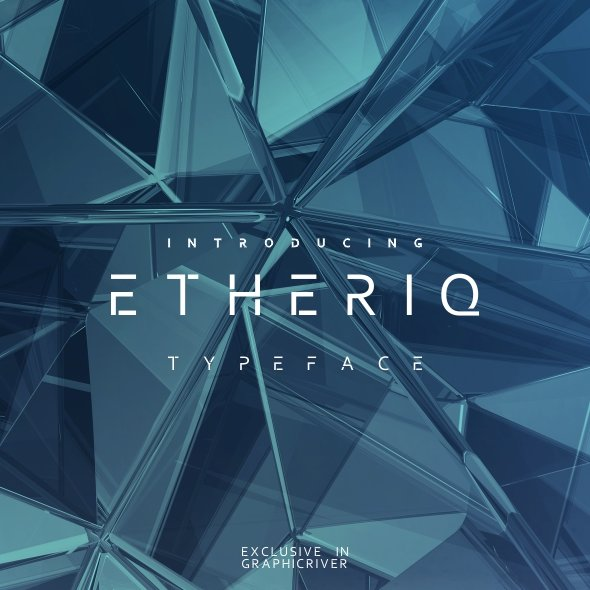 etheriq-typeface-2