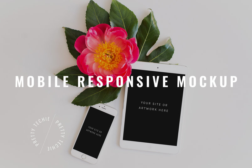 floral-iphone-ipad-responsive-mockup-2