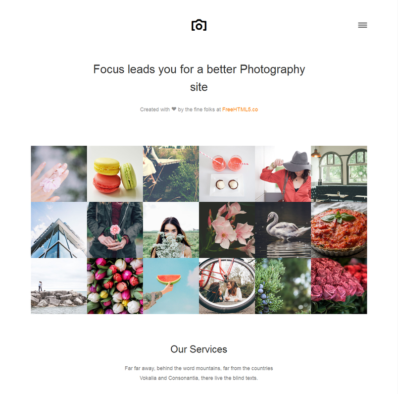 focus-free-html5-bootstrap-template-for-photography-1