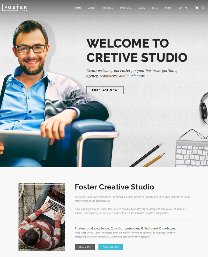 foster-multipurpose-html-template-1
